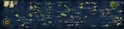 Wushanko Isles map detail