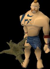 Giant Champion