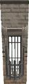 Clan window lvl 1 var 4 tier 5