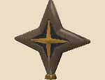 Grand Saradomin icon
