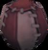 Ball detail