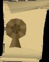 Castle wars ticket detail