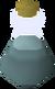 Guam potion (unf) detail
