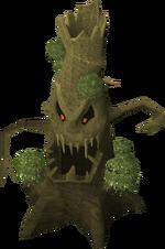 Magic evil tree.png