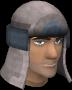 Guard (Burthorpe) chathead