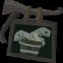 Tankerel's Fishing Shop logo