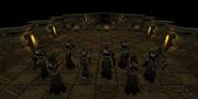 Pest conquest moving(void3)