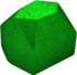 Druid pouch detail