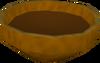 Stew detail