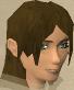 Squire (Novice) chathead