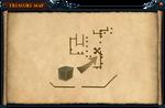 Map clue Lumberyard