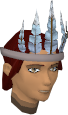 Feather headdress (charged) (blue) chathead.png