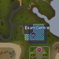 Archaeological expert location.png