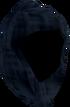 Grim reaper hood detail