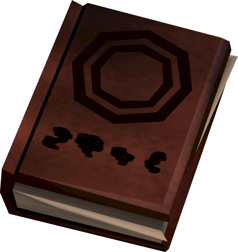 Grimoire detail.png