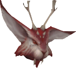 Wolpertinger chathead.png
