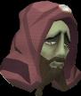 Max (zombie) chathead