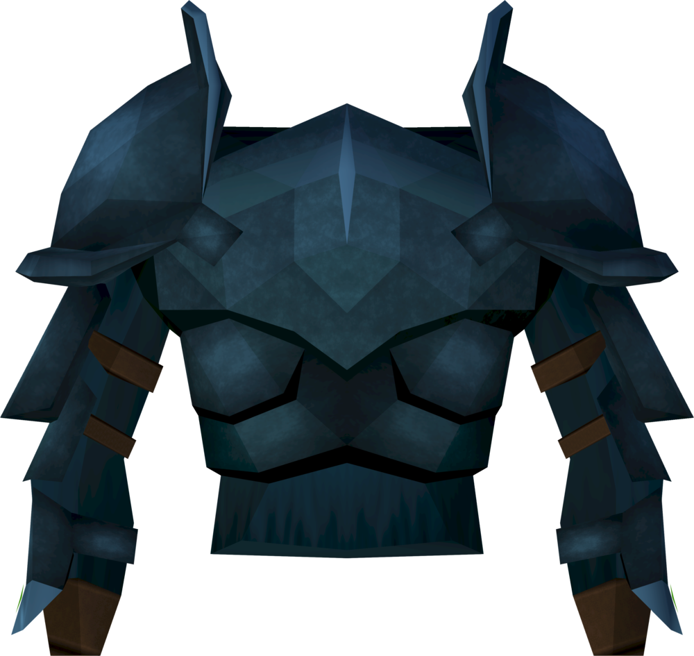 Rune platebody detail.png