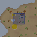 Archaeologist location.png