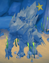 Vorago decoration built