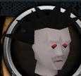 Black Knight Titan chathead