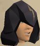 Darkmeyer hood chathead