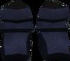 Katagon boots detail