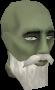 Sani (zombie) chathead