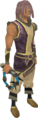Abyssal whip (blue) equipped.png