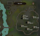 Barrows/Strategies