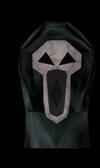 Fear reaper face