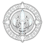 Ithell Clan Emblem