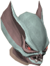 Sentinel Mortshade chathead