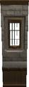 Clan window lvl 0 var 5 tier 1