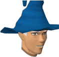 Wizard chathead.png