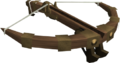 Bronze 2h crossbow detail.png