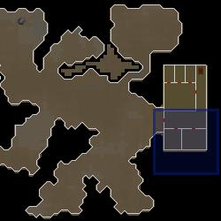 Essyllt (Head Mourner) location