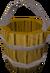 Bucket detail