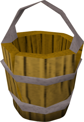 Bucket detail.png