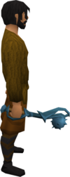Rune mace equipped.png