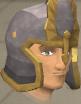 Master Guard chathead