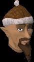 Fionn chathead