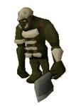Ork old