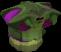 Freezy (Jungle) chathead