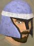 Legends guard chathead