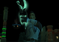 Sir Owen Corrupted.png