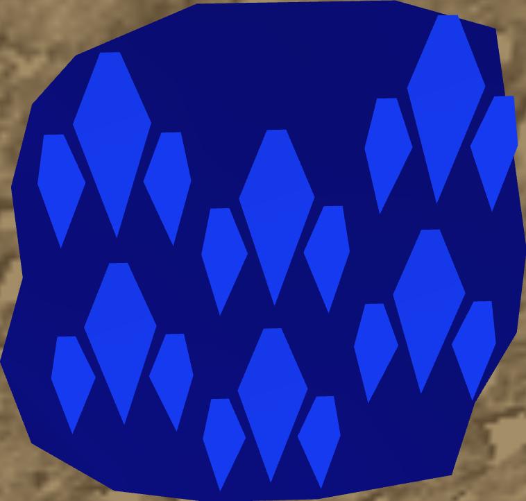 Blue_dragonhide_detail.png