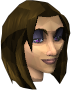 Ilona chathead
