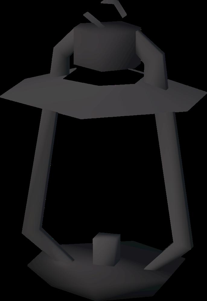 Oil lantern frame   RuneScape Wiki   FANDOM powered by Wikia