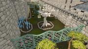 The Final Garden